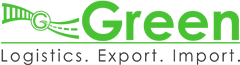 Компания Green: